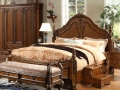 Amazing-Panel-Bedroom-Setshigh-Class-Bedroom-Setebay-discontinued-ashley-furniture-bedroom-sets